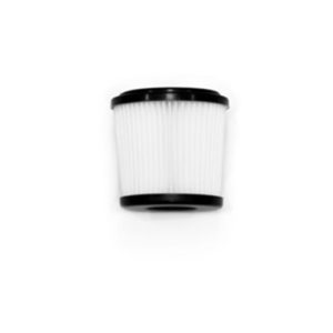 Dirt Devil Upright Style F62 Dirt Cup Filter