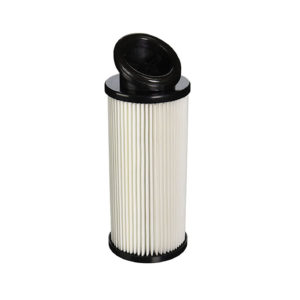 Dirt Devil Upright Vacuum Dirt Cup Filter