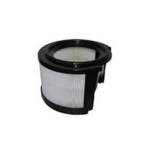 Dirt Devil Upright Vacuum Exhaust HEPA Filter