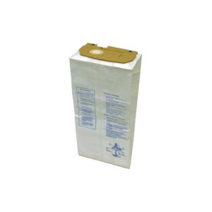 Eureka Type AA Upright Vacuum Bag