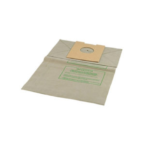 Hoover Type M Canister Vacuum Bag
