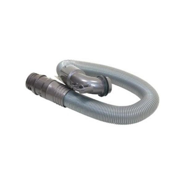 Dyson DC15 Vacuum Hose
