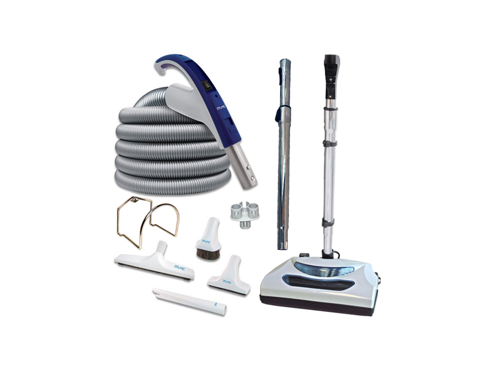 Mvac Carpet And Bare Floor Cleaning Kit Cardy Vacuum