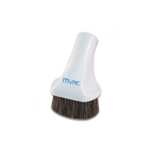 MVac Oval Dusting Brush