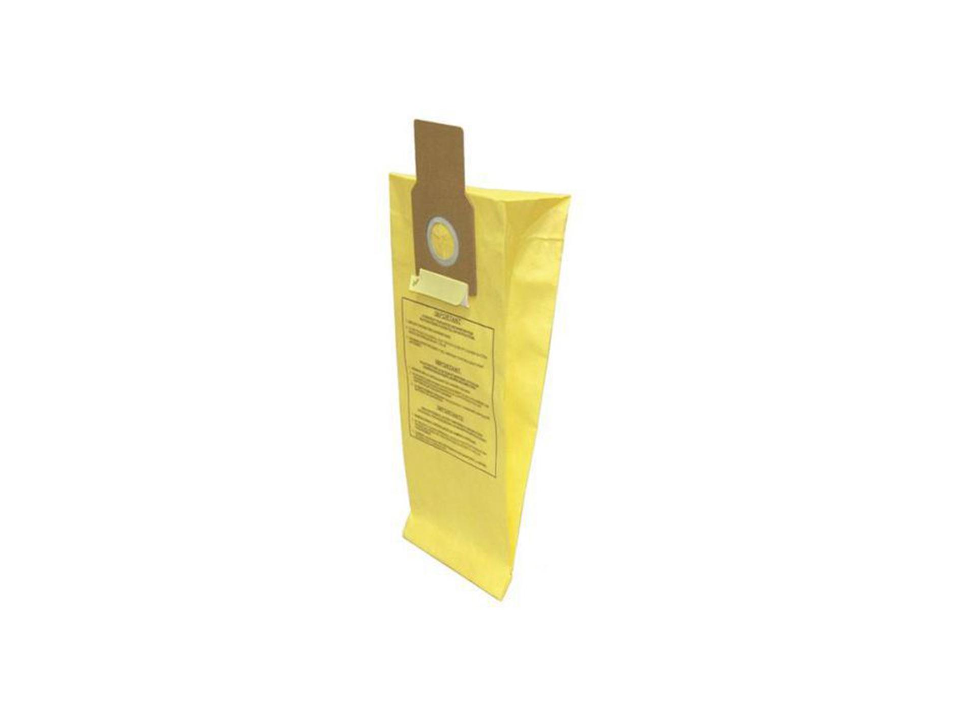 Kenmore 5050 50688 50680 Vacuum Bag