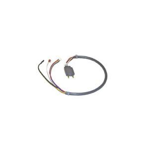 Kenmore Vacuum Dirt Sensor Power Nozzle Cord