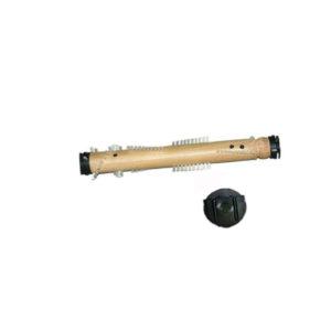 """Kenmore Vacuum Brush Roller 14-1/4"""""""