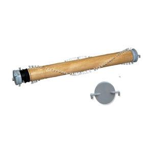 """Kenmore Vacuum Brush Roller 14"""""""