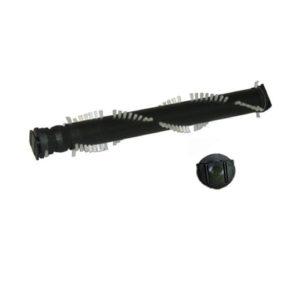 """Kenmore Vacuum Brush Roller 14-7/8"""""""