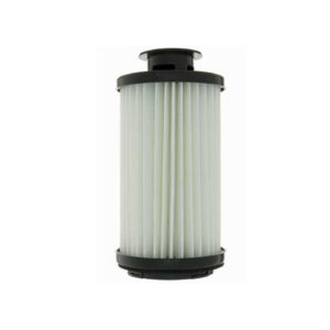 Kenmore Upright Vacuum Filter DCF1 and DCF2