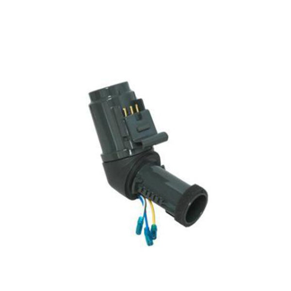 Kenmore Swivel Hose End 3 Wire