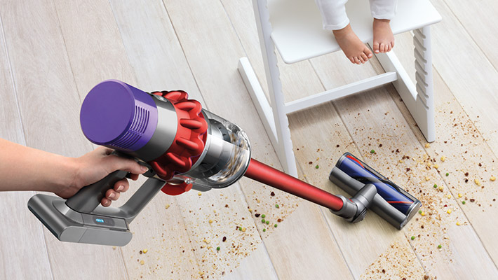 dyson cyclone v10 motorhead cardy vacuum. Black Bedroom Furniture Sets. Home Design Ideas