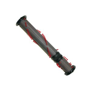 Dyson DC17 Brush Roller