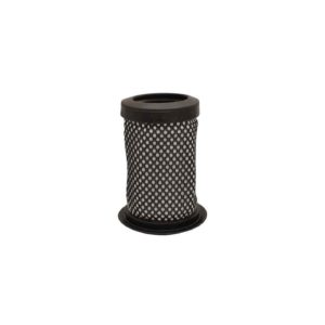 Airstream Stick Vacuum Exhaust Filter