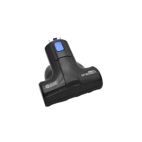 Airstream Stick Vacuum Mini Brush