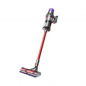 Dyson V11 Outsize Cord Free Vacuum